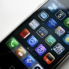 iPhone 5 Release Event: Hardware And Software Rumors That Keeping Popping Up