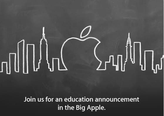 Apple_education_event