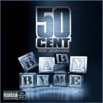 "The ""50 cent 'Baby By Me' sound lab"" App Needs to Return to the Lab"