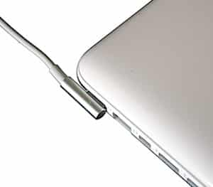 Blinking_Magsafe_MacBook_Pro1