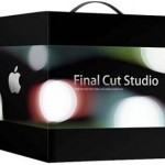 Final Cut Updates Could Be Coming This Spring