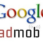 Google Releases AdMob SDK — iAds, Not Yet