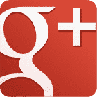 Google+ App Now Available at the App Store