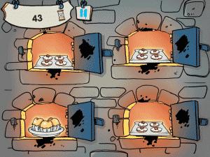Smurfs' Village 7