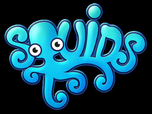 review squids apple gazette review squids apple gazette