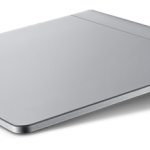 Apple Introduces Magic Trackpad