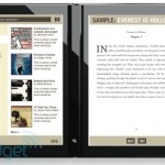iPad Versus the Competition