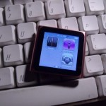 iPod Nano Hack Could Lead To Future Jailbreak