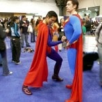 2010 New York Comic Con Official App is Here