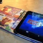 Build Your Own iPad Case