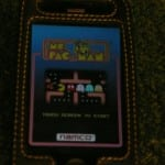 "IMPULSIVE REVIEW of ""Ms. PAC-MAN"" App"