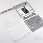 Autopsy: iFixit Takes Apart the Magic Trackpad
