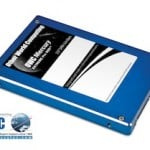 OWC SSD Touted as Cheapest SSD Out There