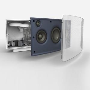 "Sonos ""ZonePlayer S5"" Music System"