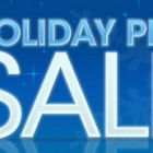 100+ EA Games On Sale for $.99 for Christmas