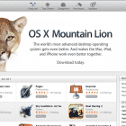 mountainlion_macappstore