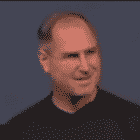 Every Steve Jobs Video, Ever