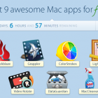 $131 Mac App Bundle Offered for Free
