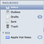 How Mail NEEDS to be Improved