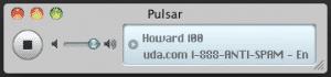Screen shot 2009-12-21 at 10.05.15 PM