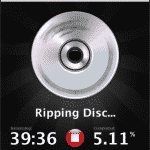 RipIt - DVDs on your Mac