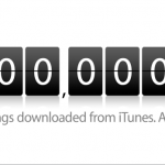 Apple Hits 10 Billion iTunes Downloads: I Plan My Shopping List