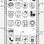 Apple Gets Social: iGroups Patent Released