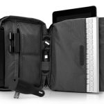 Travel Kit Plus by incase
