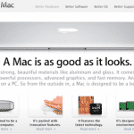 Changing Tactics: Why You'll Love a Mac