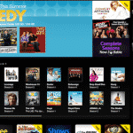 Cutting the Cable: Apple Rumored to Establish 99-Cent iTunes TV Show Rentals