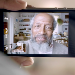 Apple Debuts New iPhone Ads - Prepare Your Kleenex