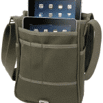 The Quest for the Best iPad Bag Continues