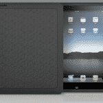 More iPad Case Options: Tuffwrap by XtremeMac