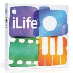 iLife '11 - Must Buy, or Do You Care?