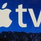 Apple Planning To Make an iTV?