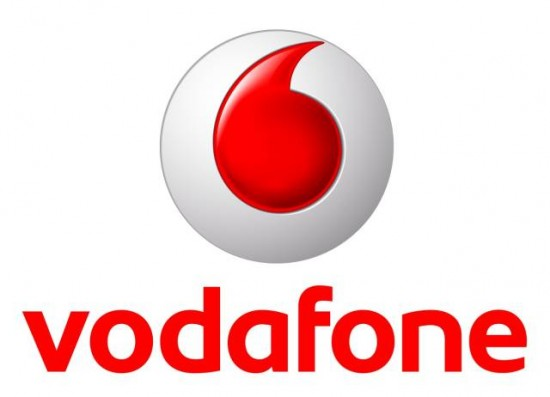 Vodafone-Logo-innovation-disruption-innovate1