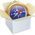 WebKit2 Coming To OS X Lion, iOS 5 Could Be Next