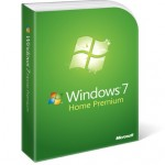 Better Late Than Never - Boot Camp Updated for Windows 7