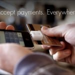 Square: Accept Credit Cards Using Your iPhone