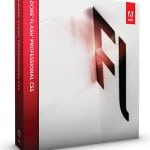 Flaw Revealed in Adobe Acrobat and Flash