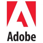 Adobe will not be exhibiting at Macworld Expo