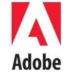 Adobe Issues Critical Security Alert for Reader and Acrobat