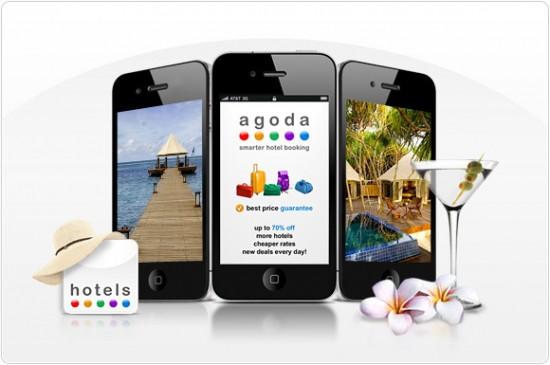 agoda-app-update