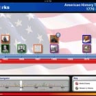 americanhistorytimeline