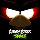 'Angry Birds: Space' Coming March 22