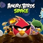 Angry Birds Space: 3 Things You Should Know