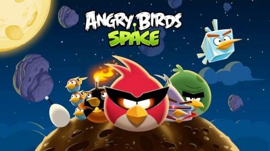 angrybirdsspace_titlescreen