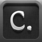 app-circa