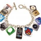 app-icon-charm-bracelet
