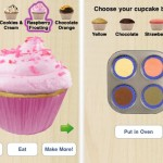 Addictive & Awesome: More Cupcakes App